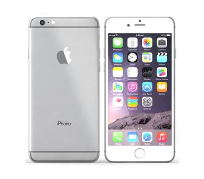 APL_iphone6