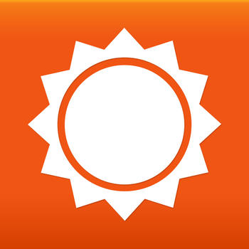 APP_AccuWeather_350x350