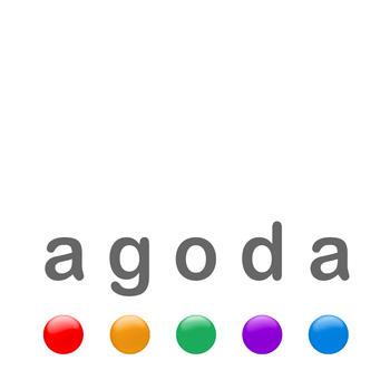APP_Agoda_350x350