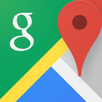 APP_GoogleMaps_350x350