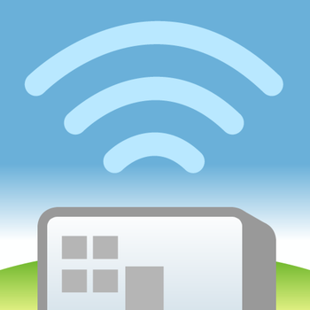 APP_WiFiFinder_350x350