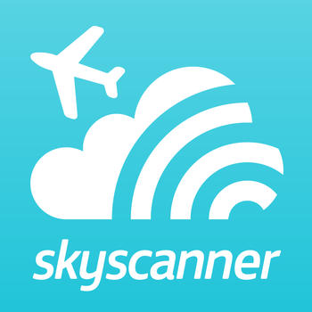 APP_skyscanner_350x350