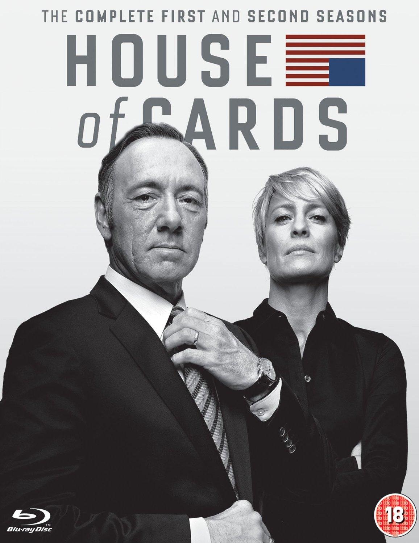 HouseOfCards_dvd