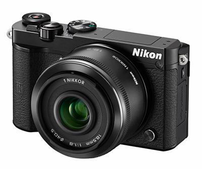 nikon1-image