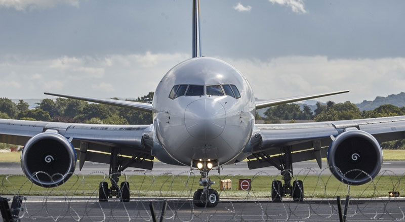 m_20161023_aircraft-manchester-jet-fly