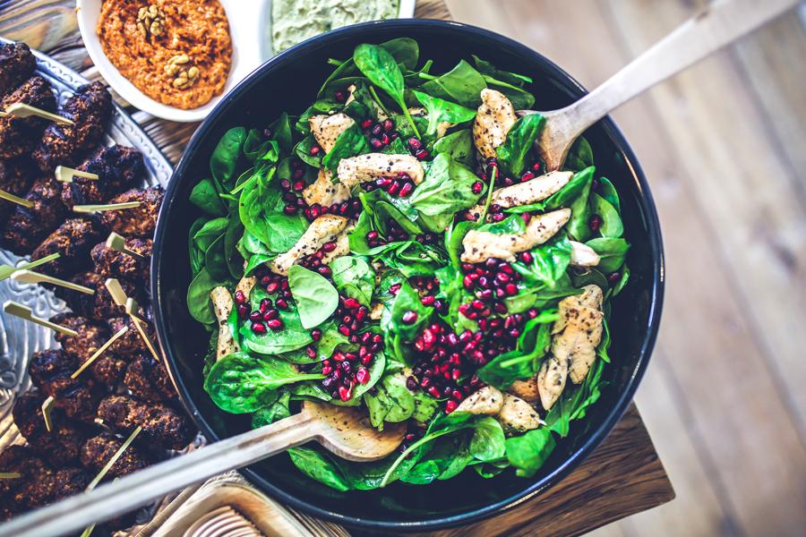m_food-salad-healthy-lunch