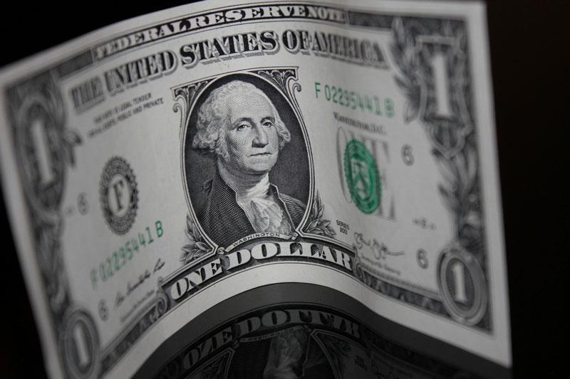 m_money-1273908_1920