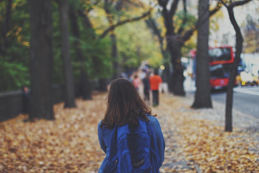 m_pexels-photo-34050