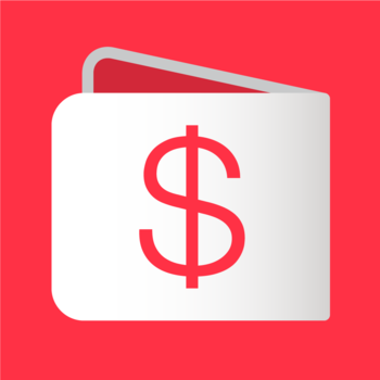 APP_ActiveMoney_350x350
