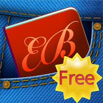 APP_EBpocketFree_350x350