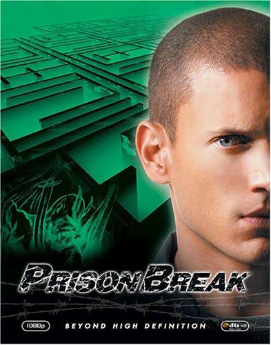 PrisonBreak_dvd