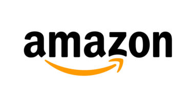 Amazonプライム会員のコスパがすごい。