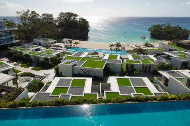 【実体験あり】フィリピン・ボラカイ島で絶対泊まりたい高級ホテル