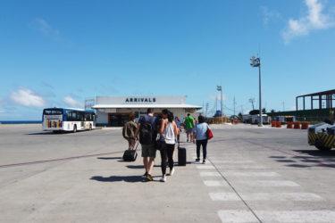日本からボラカイ島への行き方・航空券のおすすめルート