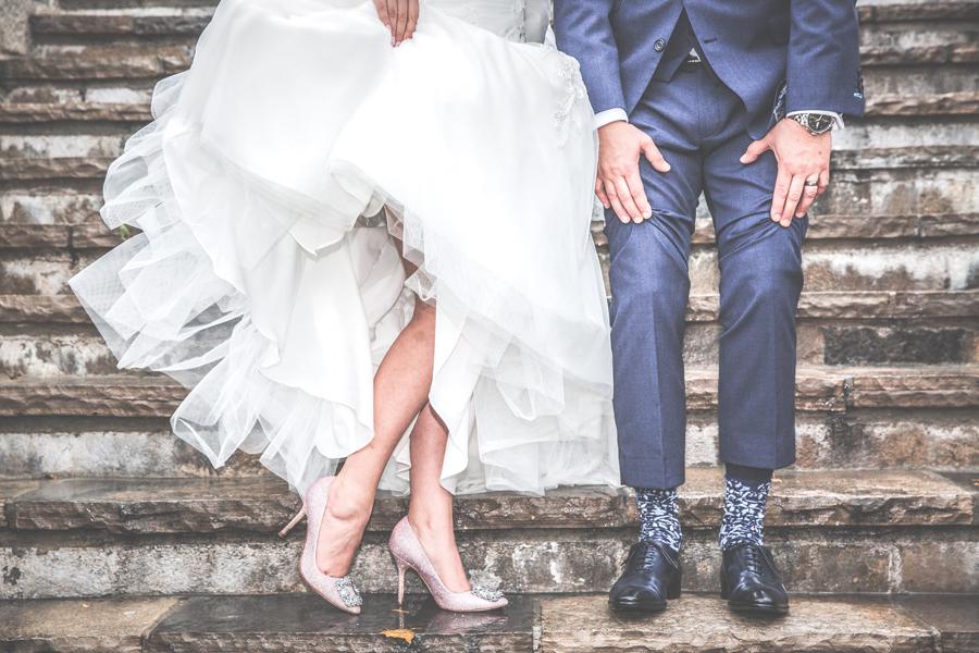 40歳目前の私が結婚するために実践した3つのこと