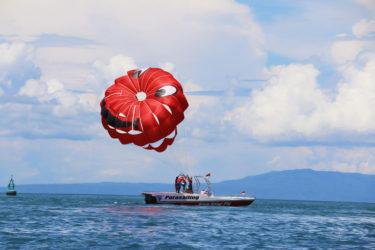 ボラカイ島では何ができる?人気のアクティビティ10選